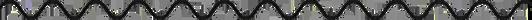 """7/8"""" Corrugatedl Profile"""