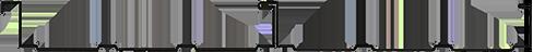 FSS-316 Profile
